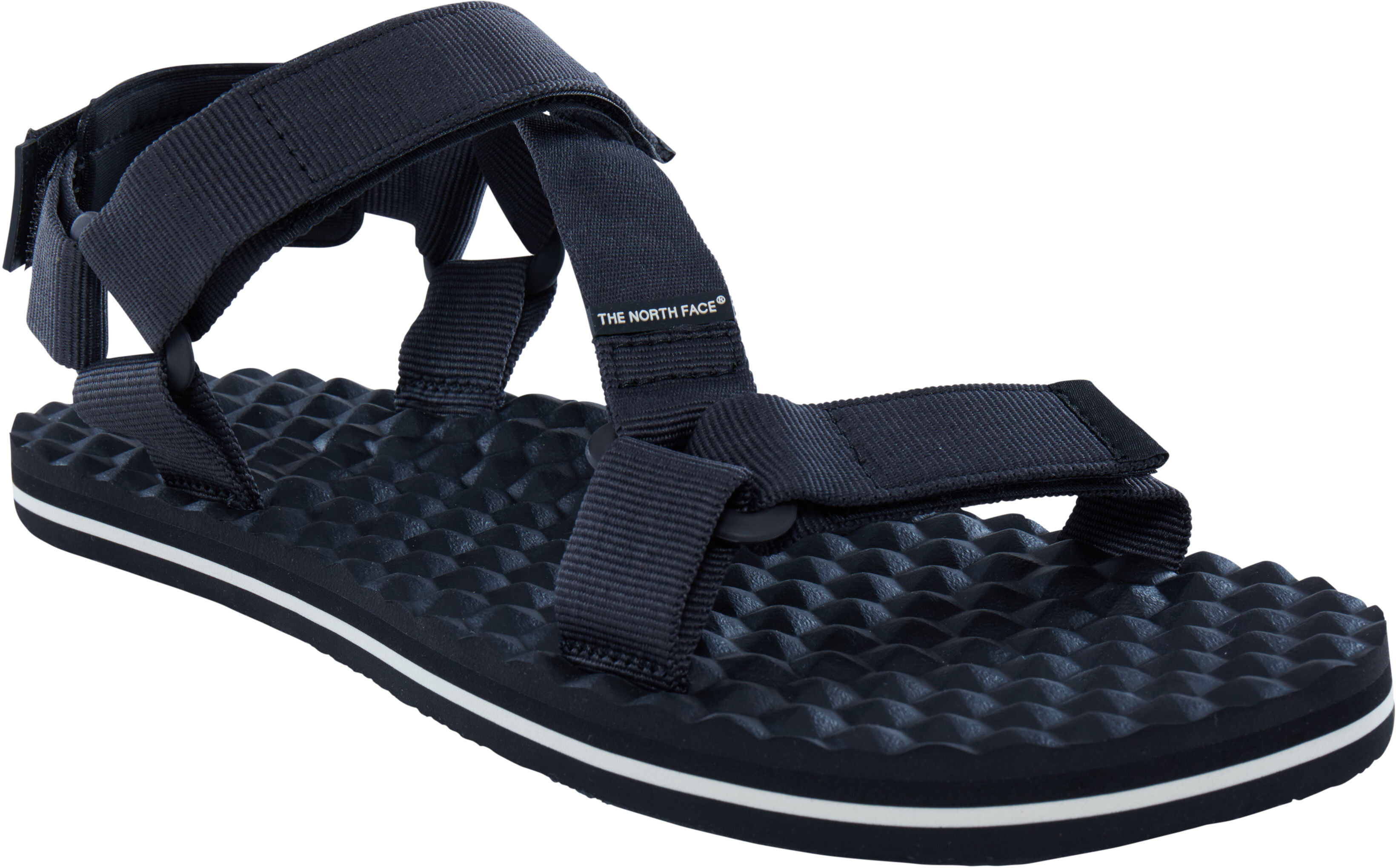 The North Face Base Camp Switchback Sandalias Hombre